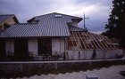 三石台の家