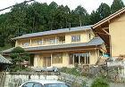 shinnsaku2006 seki-0321.jpg