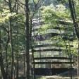 別荘実績一覧|別荘建築|NIITSU 新... 輪の家
