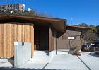 小さな平屋?新築|Works 事例紹介|広島の設計事務所|TOM建築設計事務所