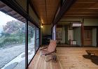 神村の家?古民家再生|Works 事例紹介|広島の設計事務所|TOM建築設計事務所