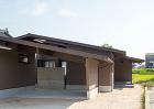 熊野の家?新築|Works 事例紹介|広島の設計事務所|TOM建築設計事務所