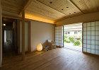 綾羅木の家?リフォーム|Works 事例紹介|広島の設計事務所|TOM建築設計事務所