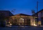 緑町の家?新築|Works 事例紹介|広島の設計事務所|TOM建築設計事務所