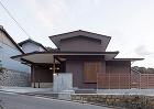 矢野東の家?新築|Works 事例紹介|広島の設計事務所|TOM建築設計事務所