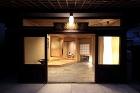 玉椿旅館?古民家再生|Works 事例紹介|広島の設計事務所|TOM建築設計事務所