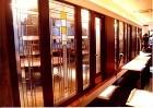 大阪府大阪市 梅田EST内 レストラン ... /img_wp/89B292O8980BDC3DDC4DE2-535x381.jpg