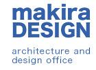 makira DESIGN - work... /architecture/archmenu/a-makiradesign.jpg