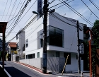 株式会社 増島組 /WORKS-house/_src/sc1986/1_R.jpg