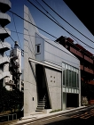 株式会社 増島組 /WORKS-house/_src/sc2008/1_R.jpg