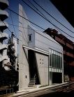 株式会社 増島組 /WORKS-house/_src/sc2008/1_R.jpg