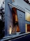 株式会社 増島組 /WORKS-house/_src/sc2014/4_R.jpg