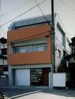 株式会社 増島組 /WORKS-house/_src/sc2030/1_R.jpg