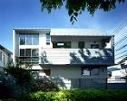 株式会社 増島組 /WORKS-house/_src/sc2418/04.jpg