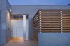 株式会社 増島組 /WORKS-house/_src/sc974/kojima491_R.jpg