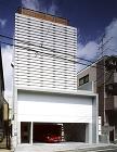株式会社 増島組 /WORKS-house/_src/sc1912/007_R_R.jpg