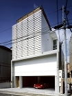 株式会社 増島組 /WORKS-house/_src/sc1920/011_R_R.jpg