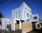 株式会社 増島組 /WORKS-house/_src/sc1019/82R.jpg