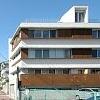 設計事例   京都-土壁のトヨダヤスシ建... 御影の家