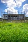 アカツキ建築設計 /old/Works/30-senndai/job-sendai/06natsu2.jpg
