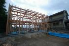 アカツキ建築設計 /old/Works/24-sebaru/job-sebatu/04-tatekata.jpg