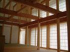 北須賀の家