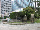 作品詳細住友家須磨別邸 /n/n_img/n-55-01.jpg