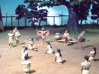作品詳細唐古・鍵遺跡 /n/n_img/n-61-03.jpg