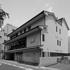 KOGA建築設計室 医院建築・施設・店舗... 御所南リハビリテーションクリニック