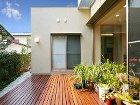 新家の家|U建築研究所 /housing/img/shinge_04s.jpg