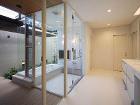 暖海の家|U建築研究所 /housing/img/dankai_03s.jpg