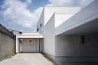 段丘の家|U建築研究所 /housing/img/miki-s1.jpg