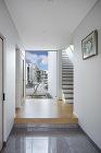 段丘の家|U建築研究所 /housing/img/miki-s2.jpg
