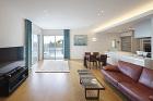 段丘の家|U建築研究所 /housing/img/miki-s3.jpg