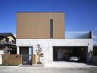 暖海の家|U建築研究所 /housing/img/dankai_05ss.jpg
