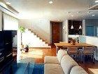 暖海の家|U建築研究所 /housing/img/dankai_09ss.jpg
