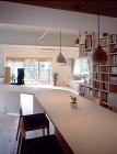 ETLA design|works-re... http://farm6.staticflickr.com/5325/9662821377_6b109f3257_o.jpg