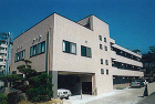 (株)創建設計事務所竣工作品一覧・福祉施... http://www.sokensekkei.com/shirakawa.jpg