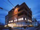 (株)創建設計事務所竣工作品一覧・事務所... http://www.sokensekkei.com/kawano002.jpg
