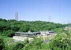(株)創建設計事務所竣工作品一覧・福祉施... http://www.sokensekkei.com/hihumi01.jpg