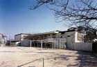 (株)創建設計事務所竣工作品一覧・園舎設... http://www.sokensekkei.com/suma002.jpg