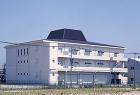 (株)創建設計事務所竣工作品一覧・倉庫設... http://www.sokensekkei.com/miwaboshi.jpg
