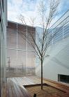東広島の家 WORKS 俵・小畠建築設計... /works/upload_images/ws-higasihirosima2003.jpg