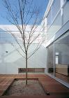 東広島の家 WORKS 俵・小畠建築設計... /works/upload_images/ws-higasihirosima2007.jpg