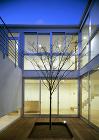 東広島の家 WORKS 俵・小畠建築設計... /works/upload_images/ws-higasihirosima2010.jpg
