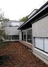 宮の町の家 WORKS 俵・小畠建築設計... /works/upload_images/ws-miyanomachi012.jpg