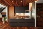 ユニテクノス建築設計事務所・(有)アート... 拡大写真