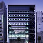 Nissay Tameike-sanno Building