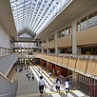 Seinan Gakuin Elementary School