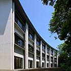 Nissan Tamagawa Hospital South Pavilion